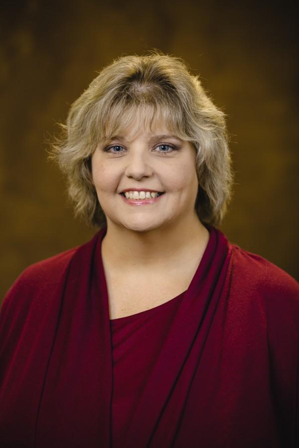 Debbie Dolen