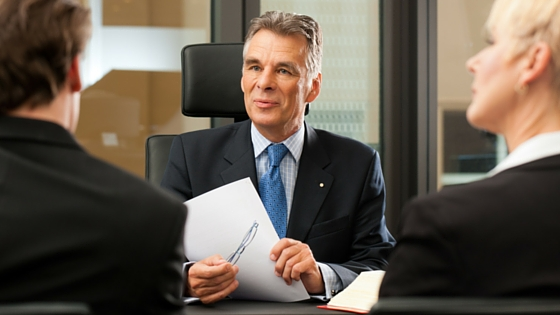 What is Arbitration Forums? What Every Adjuster Needs to ...
