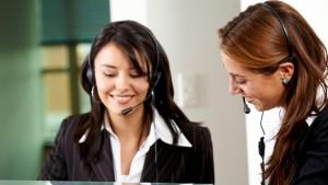 Insurance Claims Adjusters Customer Service   Allegis ...