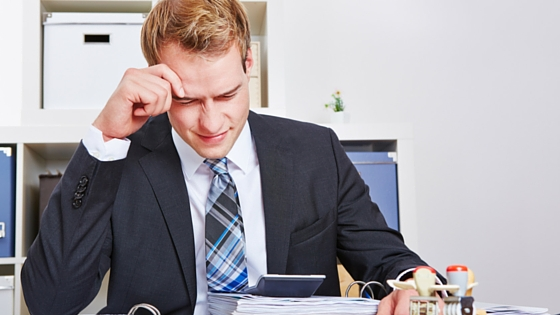 Dealing with Burnout: 5 Tips for Insurance Adjusters ...