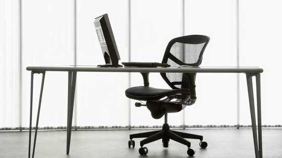 the best ergonomic chairs for under 200