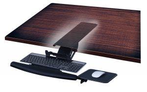 keyboardtray_mountit