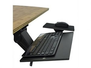 keyboardtray_uncagedergonomics2